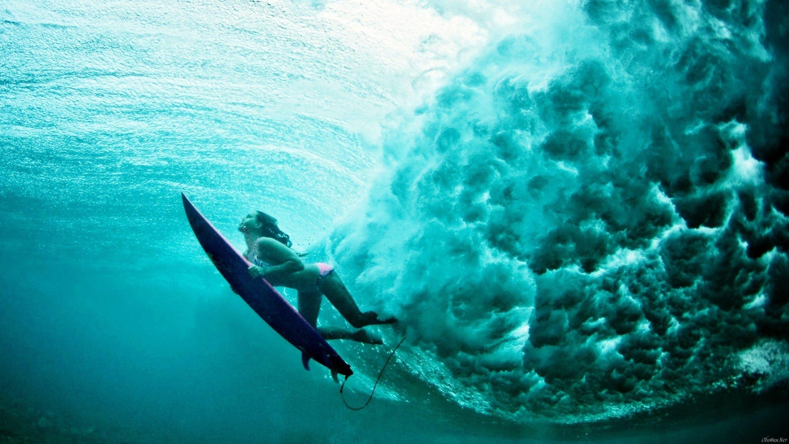 Maya gabeira surfing nude