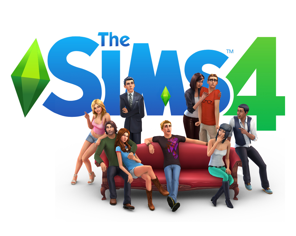 Sims 3 muscle definition