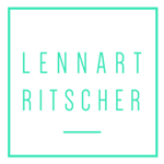 lennartritscher.com // BLOG