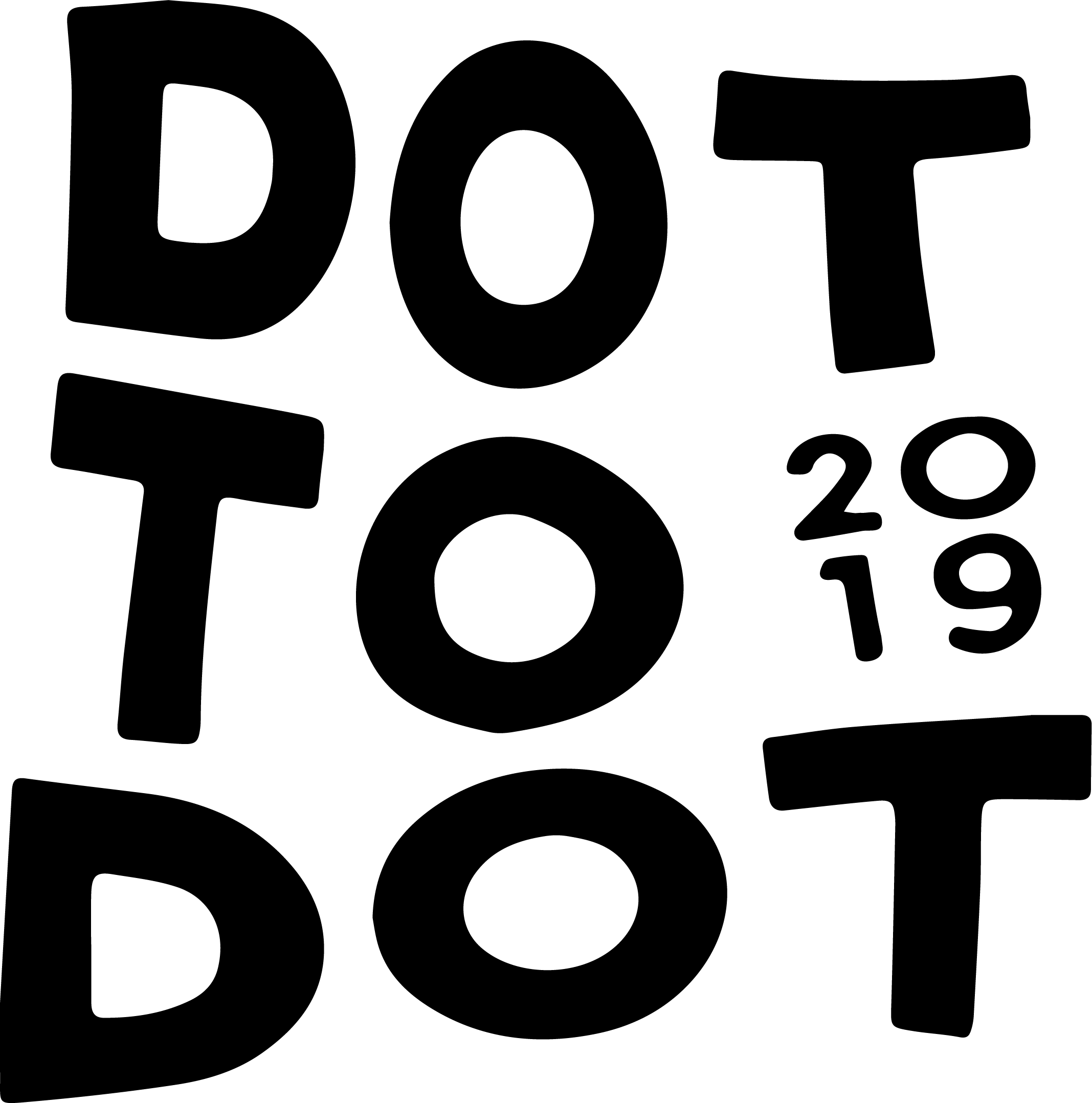 Dot To Dot Festival 22 24 May 2020 Manchester Bristol