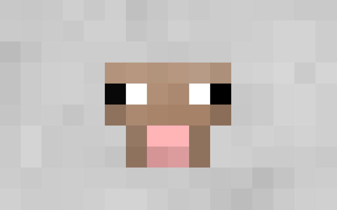 Pocket Edition Minecraft Tumblr - Skin para minecraft pe tumblr