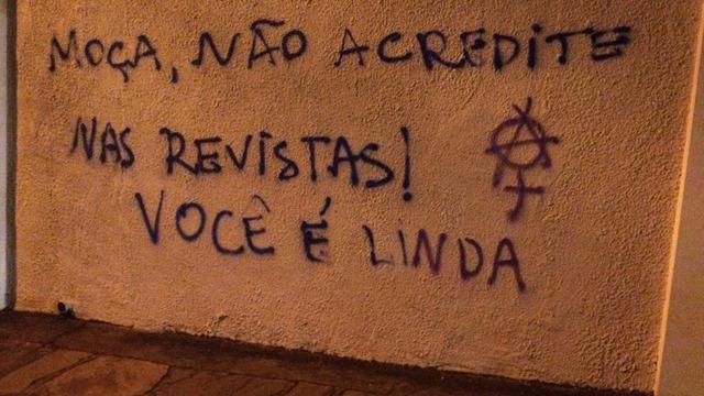 Frasesamor Frases Amor Propio Tumblr