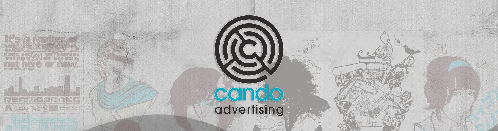 Cando Advertising