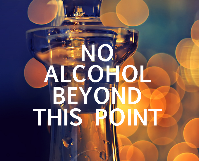 Alcohol Tumblr Pictures - WeSharePics