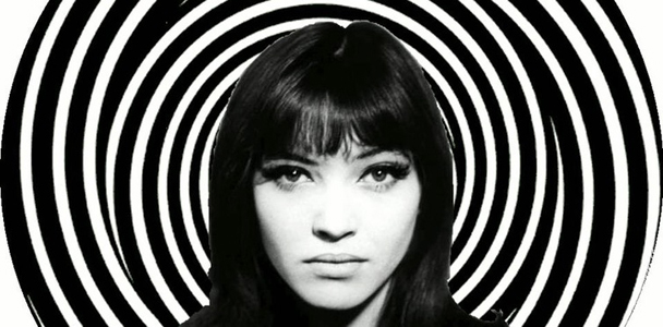 anna karina quotes
