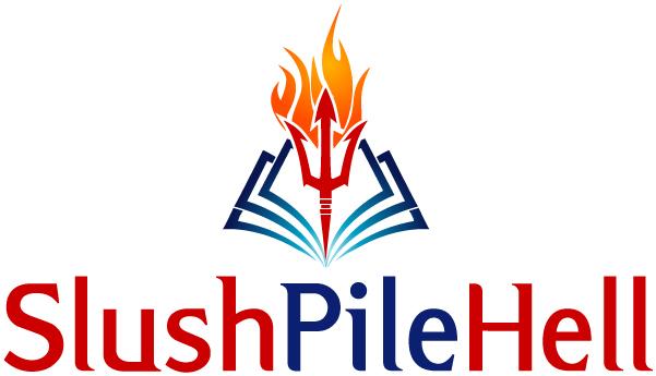 SlushPile Hell