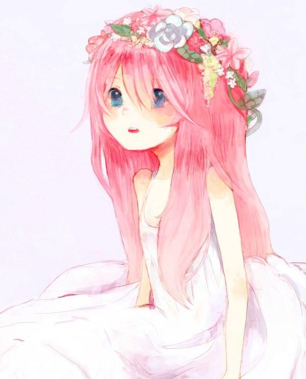 рыжая девушка с короткими волосами секси фото