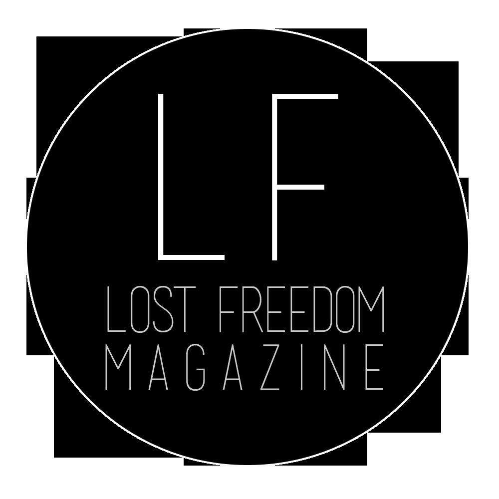 magazine freedom information