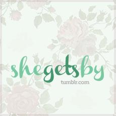 shegetsby.tumblr.com