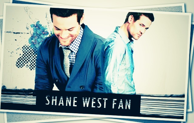 ShaneWestFan