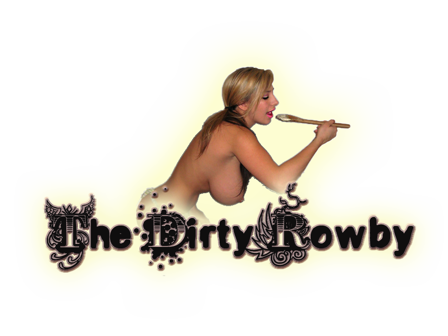 The Dirty Rowby