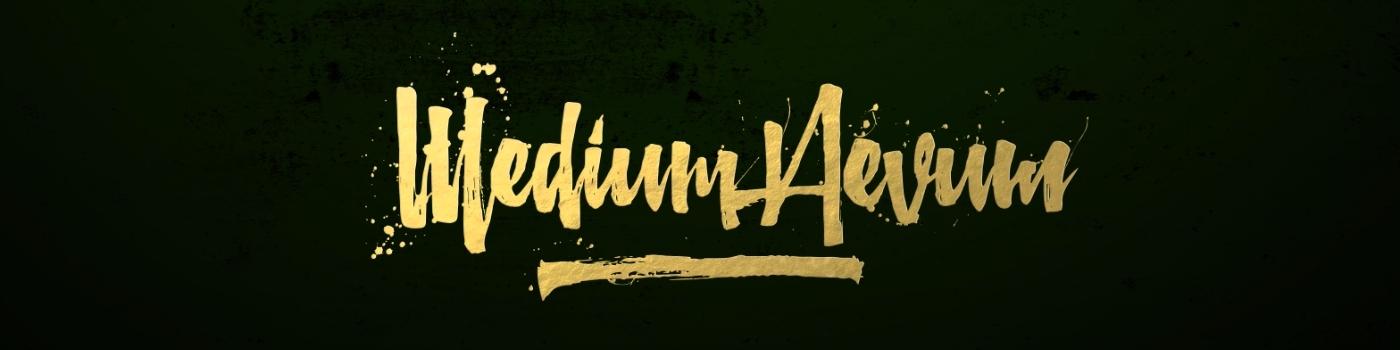Medium Aevum