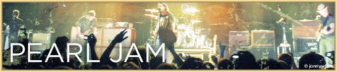 tumblr_static_pearljam_banner.jpg