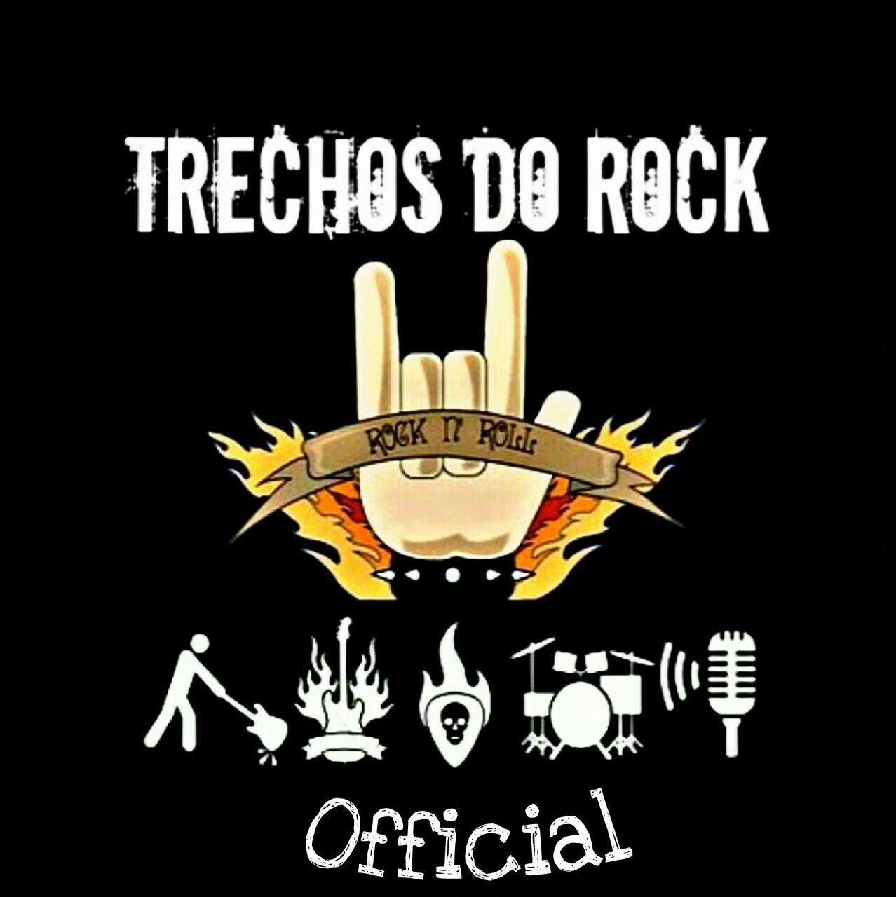 Frases De Rock Para Legendas De Fotos Frases De Fotografia