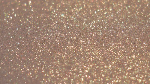 Gold Glitter Desktop Images Mobile IPad All That Glitters Is