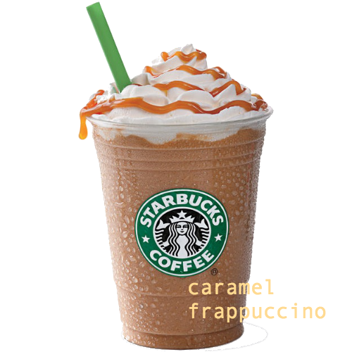 Tumblr Transparent Starbucks Pink | www.imgkid.com - The ...