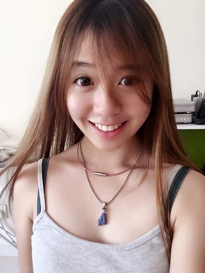 singaporegirlnude-eskmo-woman-nude