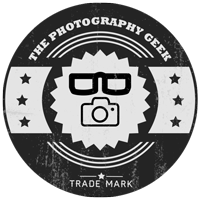 the photography geek