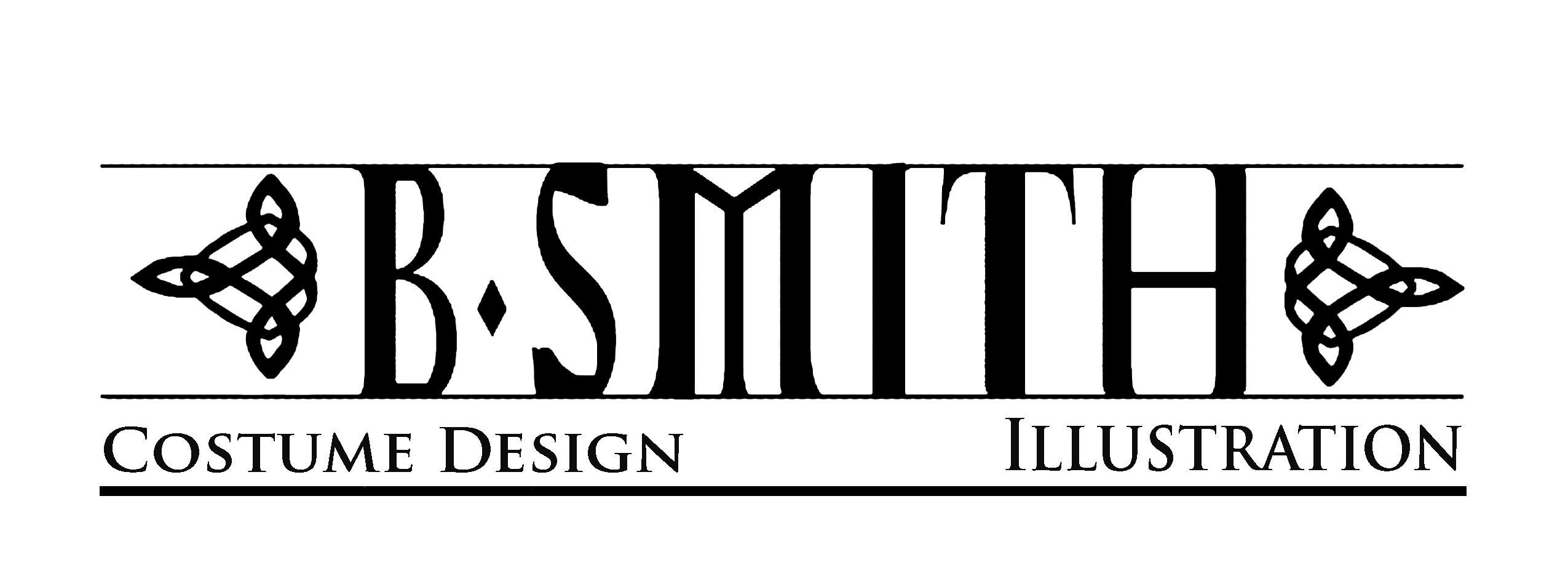 B.Smith Arts