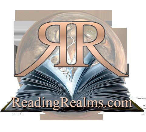 Reading Realms