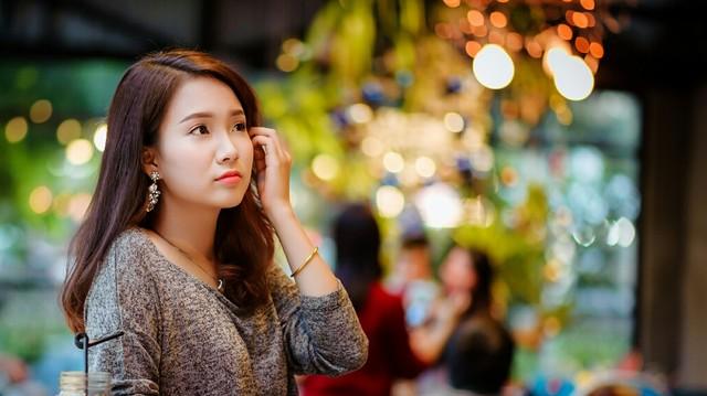 National asian women health
