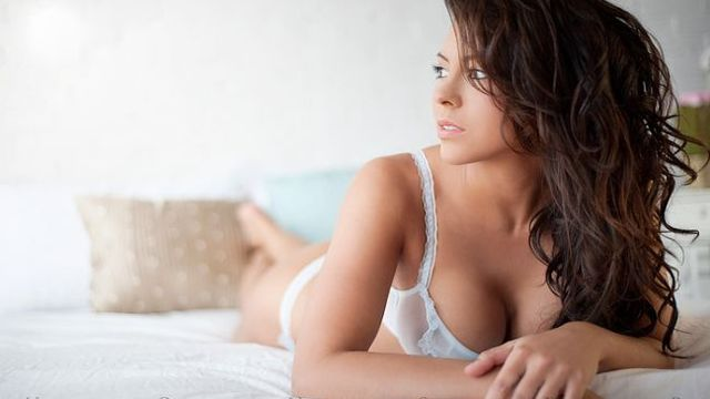 Online Adult Dating Sites