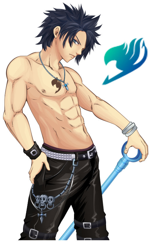 Ice boy, come on my ice. (?) Tumblr_static_gray_fullbuster_by_likeishizu-d3jt3bt
