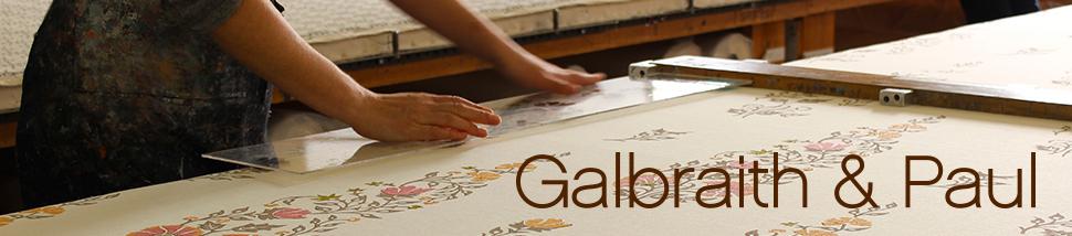 Galbraith & Paul
