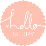 berry blog