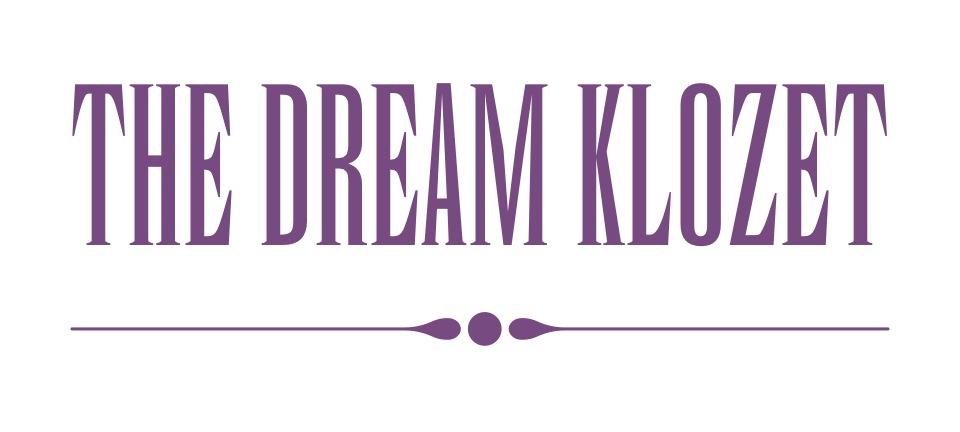 The Dream Klozet