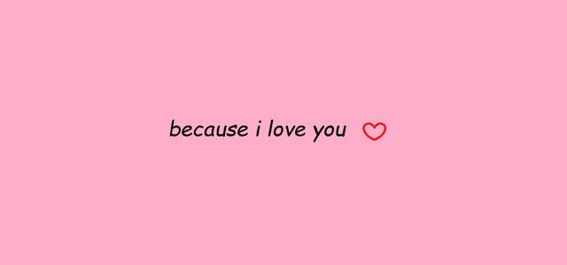 Valentine S Day Card Tumblr