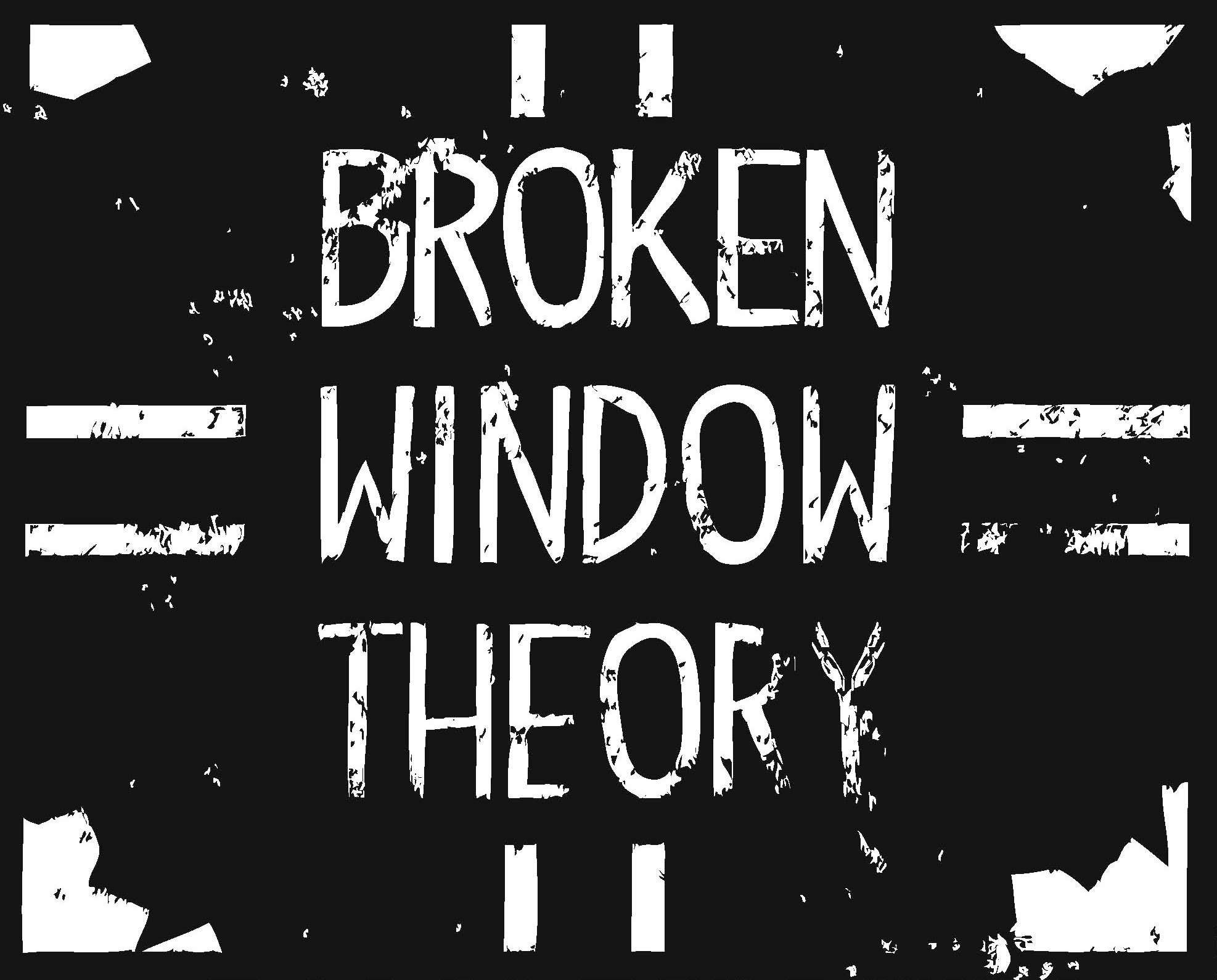 broken windows theory Neoconservatives george kelling and james q wilson outlined the theory  underlying broken windows policing in a 1982 atlantic quarterly.