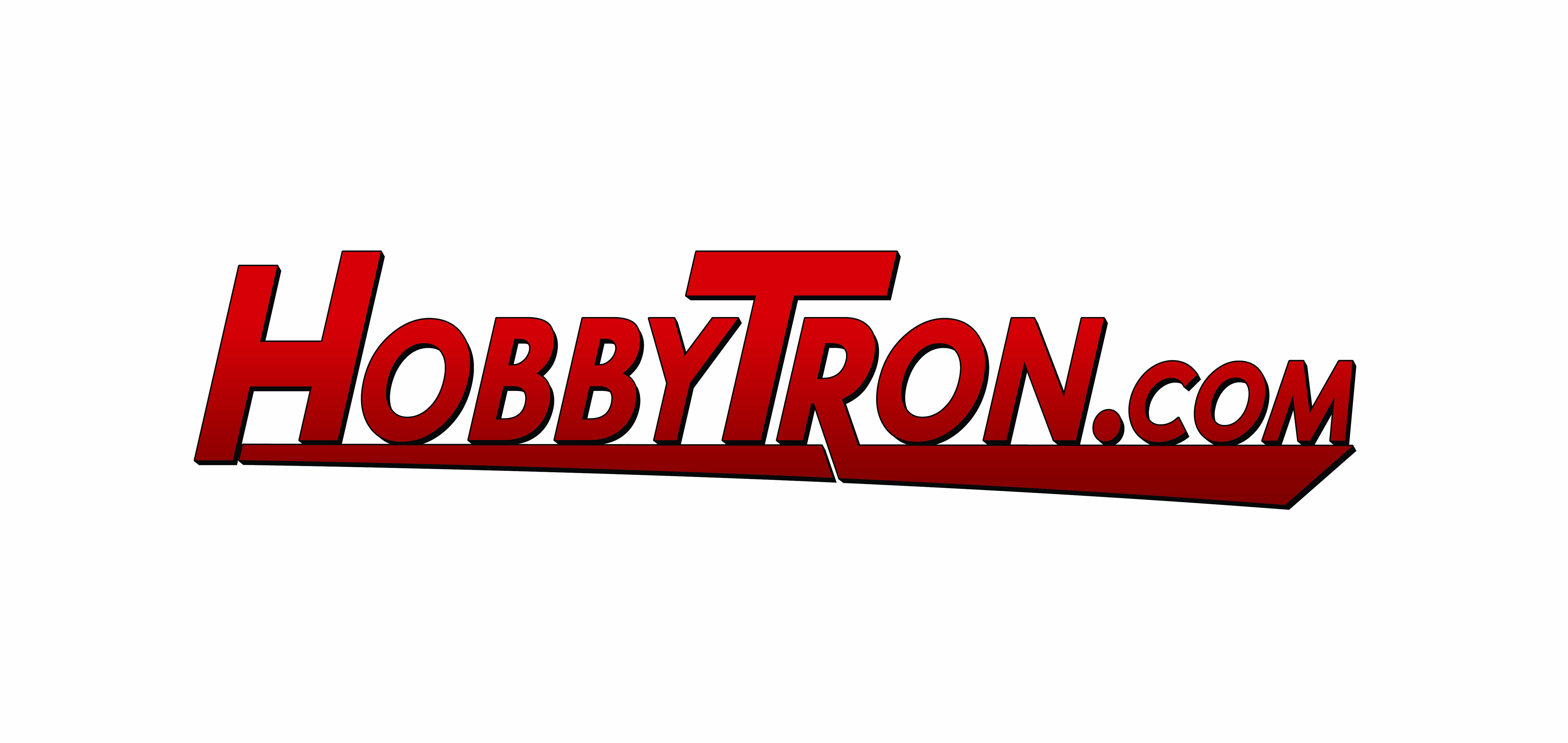 This is the Official HobbyTron.com Tumblr Account