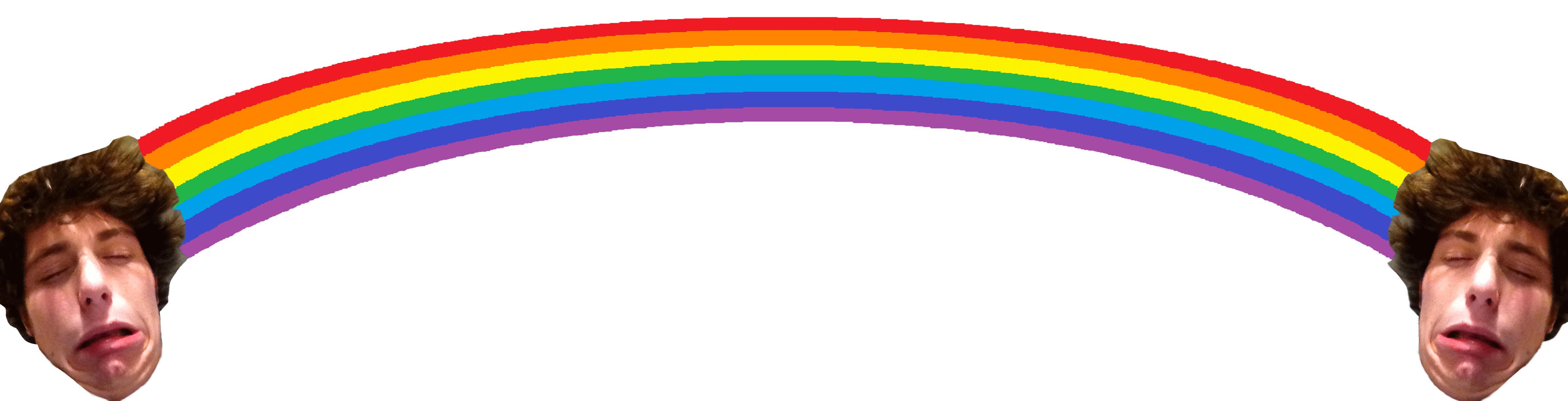 Gay 4 pay tumblr