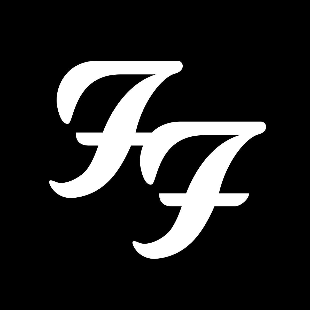Foo Fighters  Foo Fighters