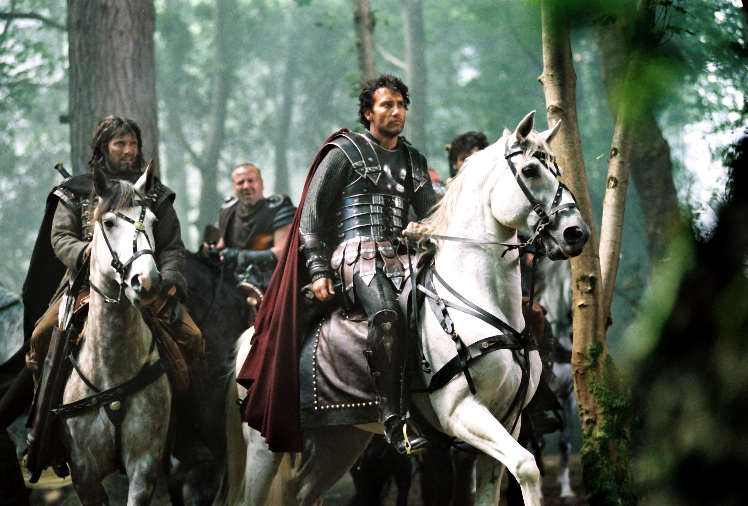 Рыцари короля артура 1967 смотреть онлайн 14 фотография