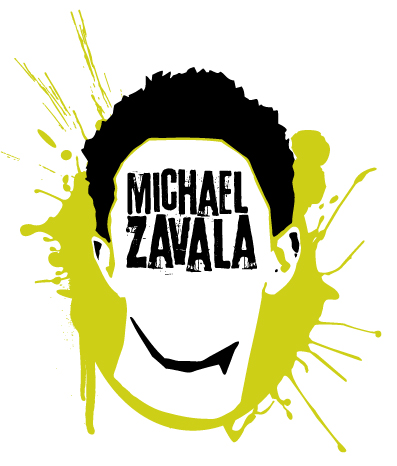 Michael Zavala | Official Web Site