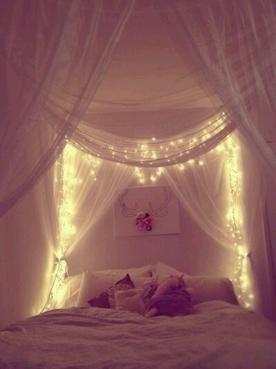 Creative Teenage Room Ideas teen rooms ideas | tumblr
