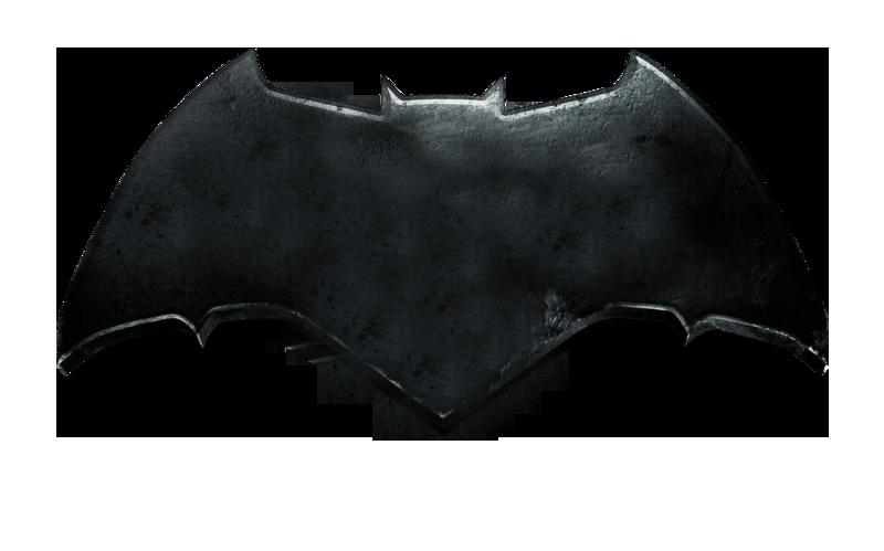 Batfleck DCEU source