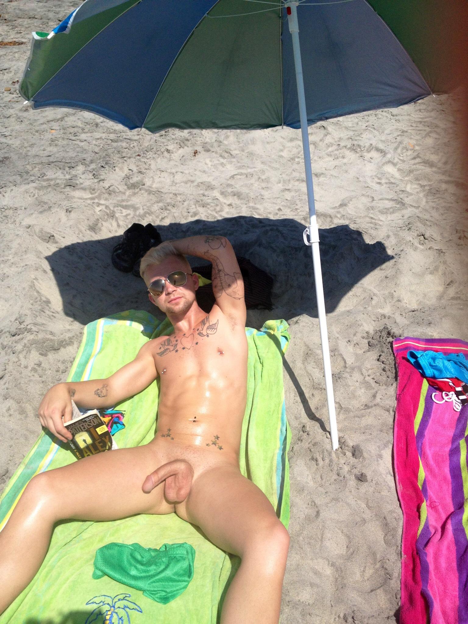 Ferney SD Single Gay Men