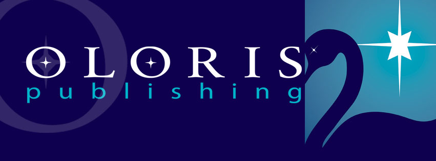 Oloris Publishing