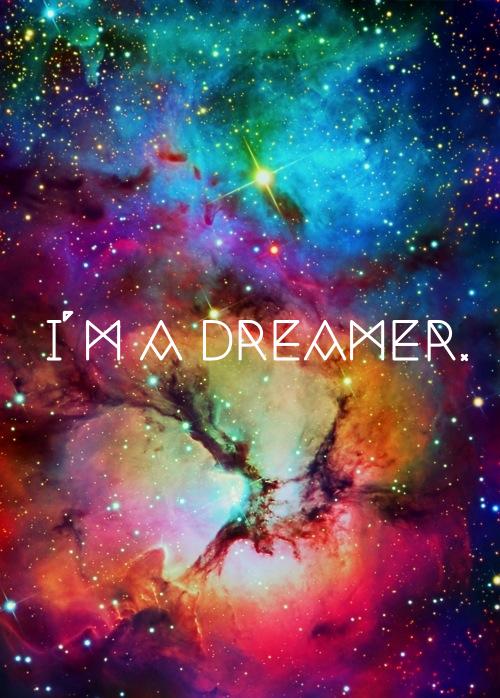 hipster galaxy girl tumblr