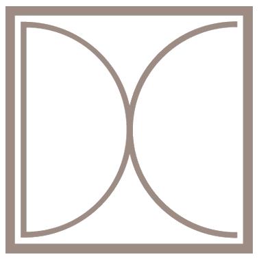 Design Compendium