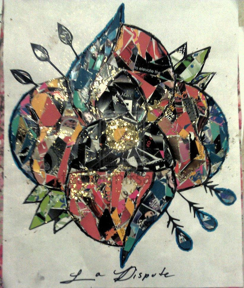 kalamazoo.artist.student
