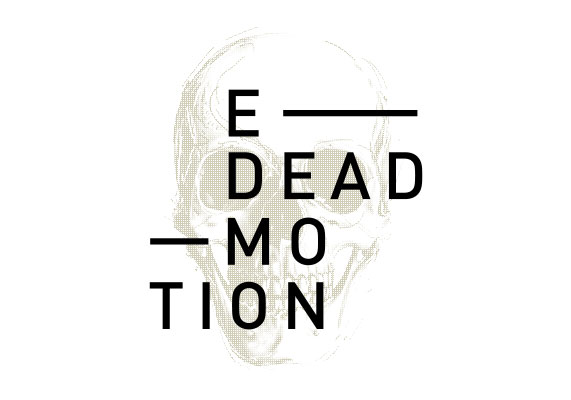 e-dead-motion