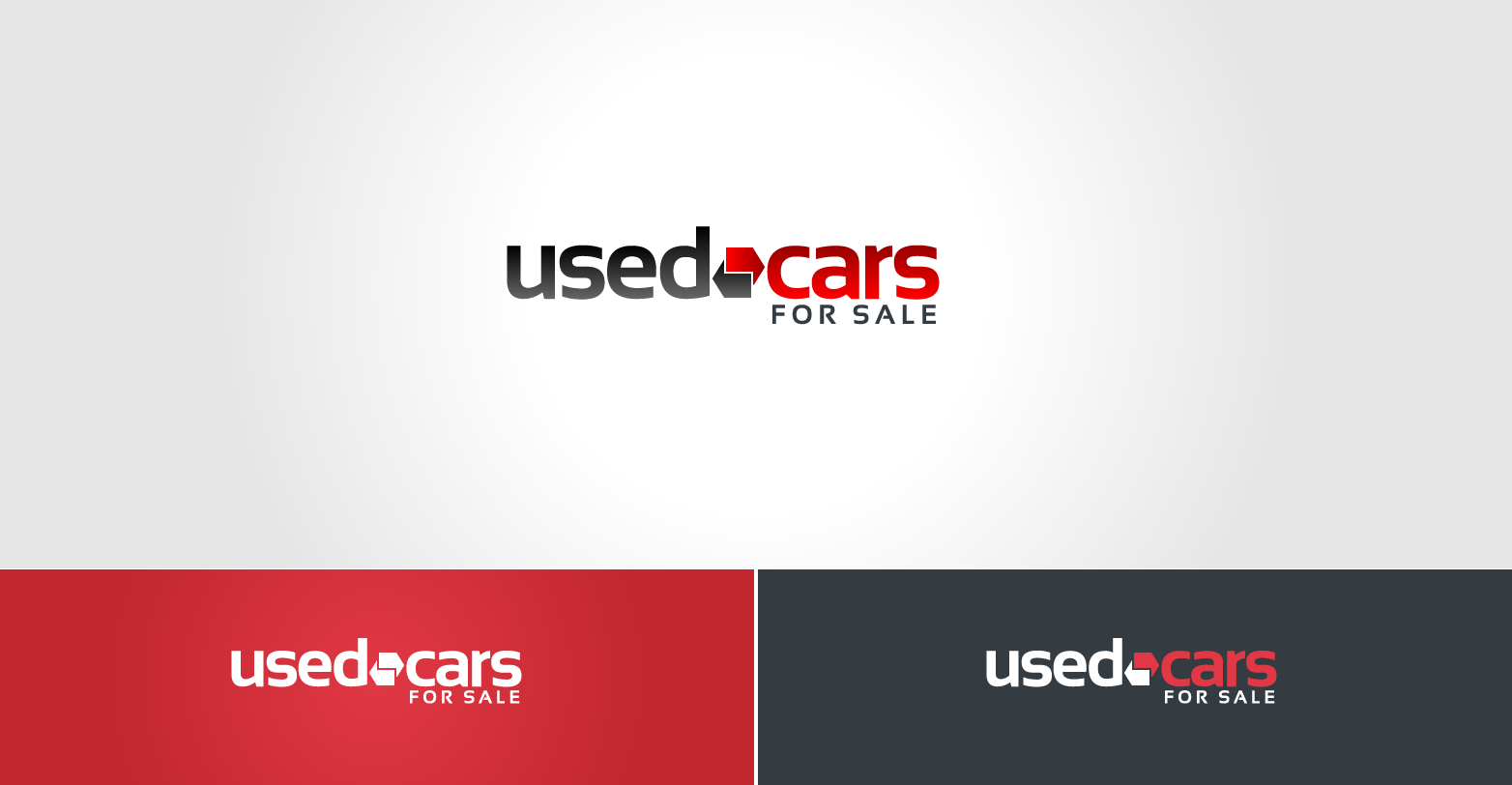 Used Cars For Sale South Africa