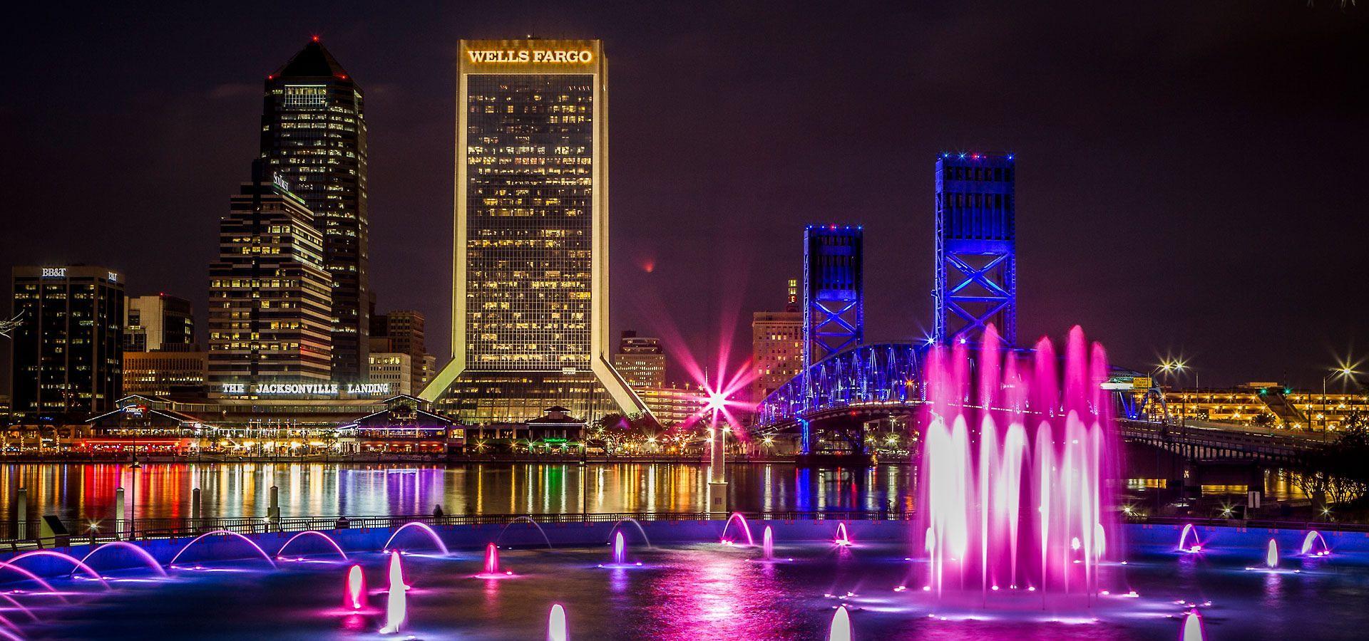 Craigslist Jacksonville Fl., Fraud Bloggs