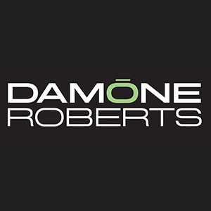 The Official Blog of Damone Roberts