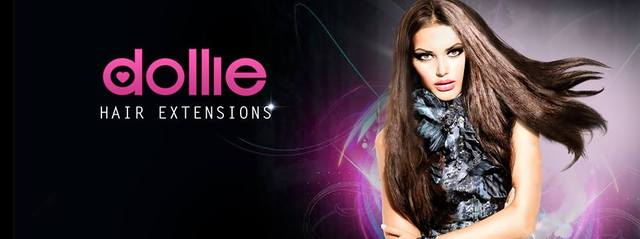 Dolly hair tumblr dollie hair extension pmusecretfo Gallery