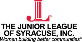 Junior League of Syracuse